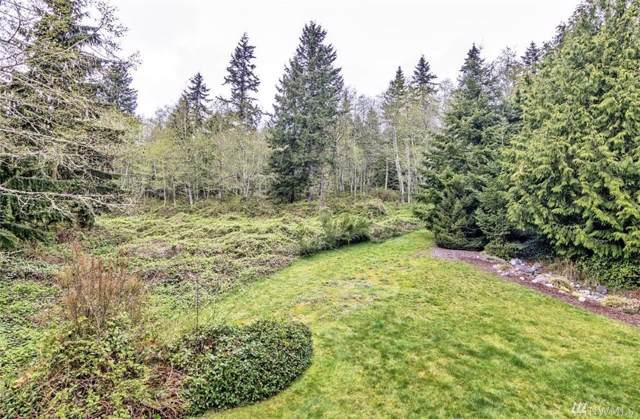 999 Osprey Ridge Drive, Port Ludlow, WA 98365 (#1507657) :: Pacific Partners @ Greene Realty