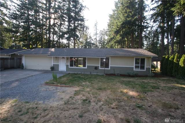 19652 SE 260Th, Covington, WA 98042 (#1507664) :: Keller Williams Realty Greater Seattle