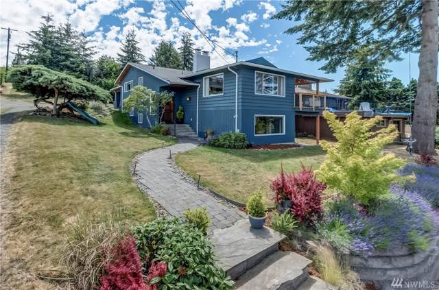 1906 Whatcom, Bellingham, WA 98225 (#1507674) :: Costello Team