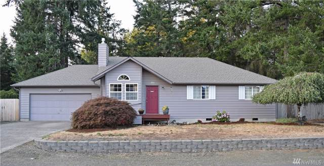 190 E Fairfield Ct, Shelton, WA 98584 (#1507679) :: Better Homes and Gardens Real Estate McKenzie Group