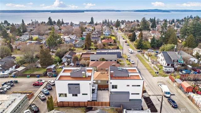 4313 SW Brandon St, Seattle, WA 98136 (#1507680) :: The Kendra Todd Group at Keller Williams