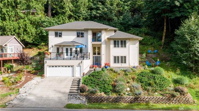 20 Lake Louise Dr, Bellingham, WA 98229 (#1507691) :: Real Estate Solutions Group