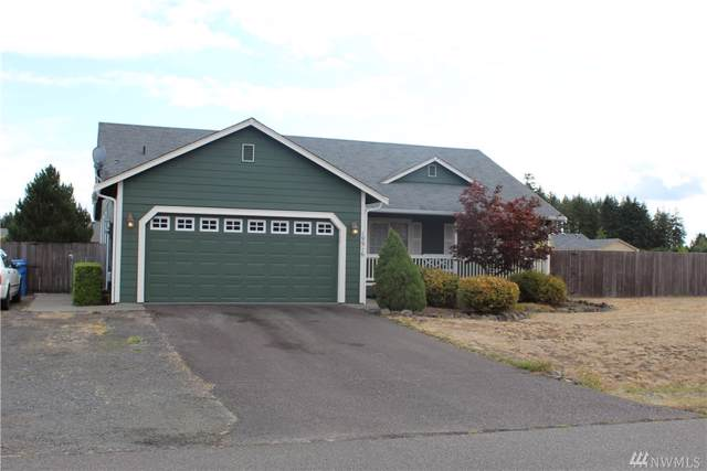 19916 Tahoma Cir SW, Rochester, WA 98579 (#1507696) :: McAuley Homes