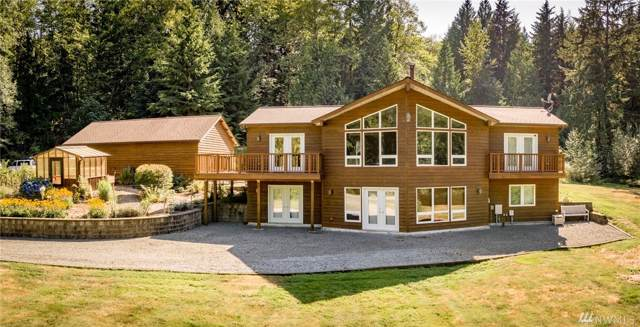 535 Summerland Rd, Bellingham, WA 98229 (#1507699) :: Kimberly Gartland Group