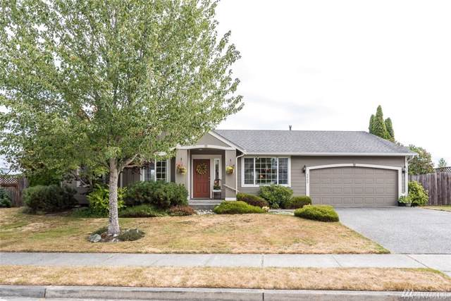 3409 F Ave, Anacortes, WA 98221 (#1507700) :: Northwest Home Team Realty, LLC