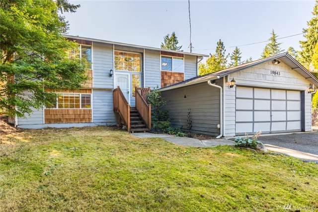 19843 55th Ave NE, Lake Forest Park, WA 98155 (#1507704) :: The Kendra Todd Group at Keller Williams