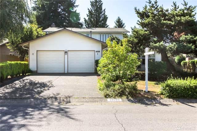 14509 SE 275th Place, Kent, WA 98042 (#1507720) :: Liv Real Estate Group