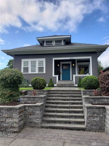 2502 N Warner St, Tacoma, WA 98406 (#1507724) :: Costello Team
