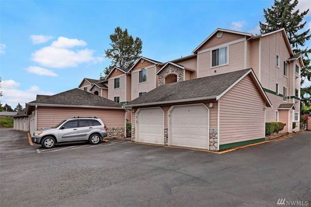 11518 12th Ave W D105, Everett, WA 98204 (#1507725) :: Northern Key Team