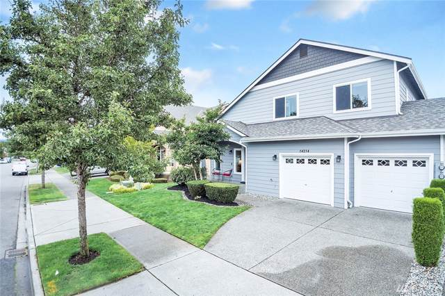 14214 Deerfield Dr SE, Monroe, WA 98272 (#1507727) :: The Kendra Todd Group at Keller Williams