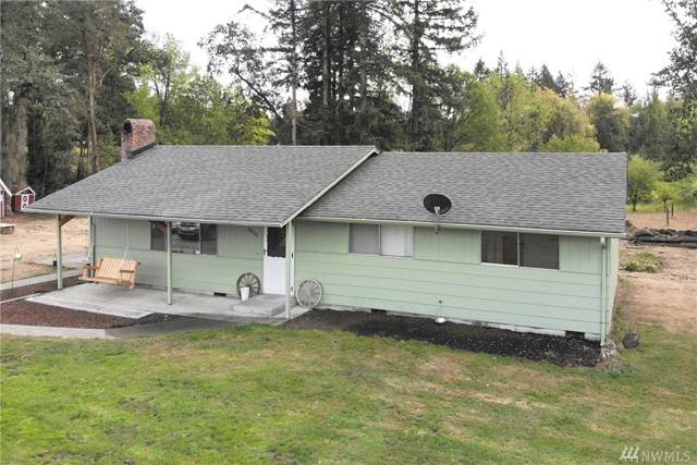 4436 174th Lane SW, Rochester, WA 98579 (#1507728) :: Northern Key Team