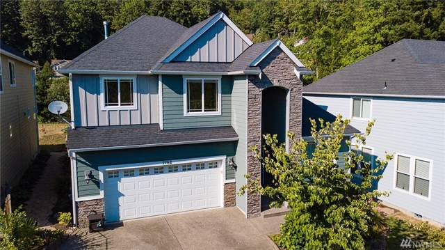 1782 SW Viewpoint Ct, Tumwater, WA 98512 (#1507739) :: KW North Seattle