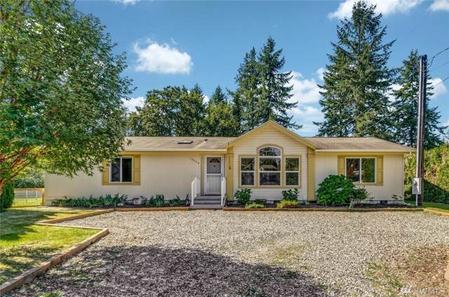 10024 215th Place SE, Snohomish, WA 98296 (#1507757) :: Northern Key Team