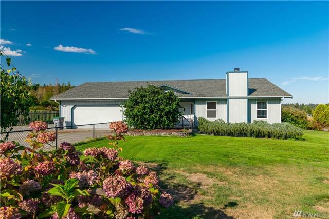 102 Rilla Lane, Sequim, WA 98382 (#1507760) :: Alchemy Real Estate