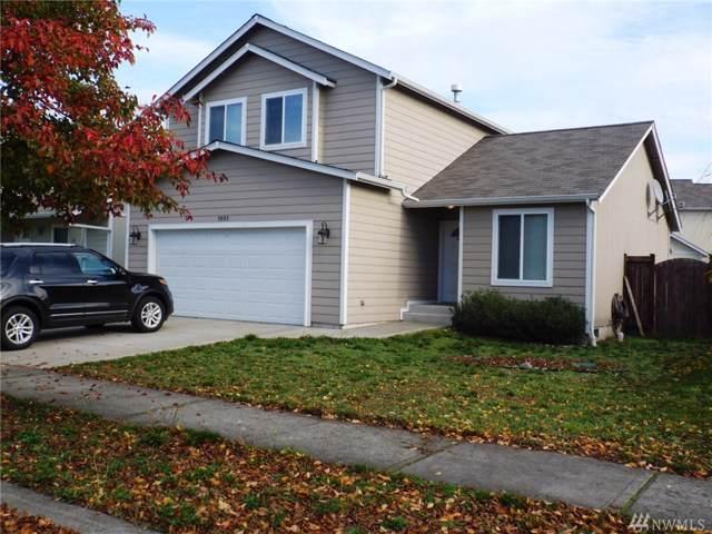 9985 Greenleaf Lp SE, Yelm, WA 98597 (#1507764) :: Keller Williams Realty Greater Seattle