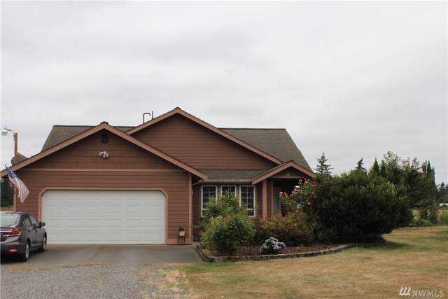 827 Birch Bay Lynden Rd, Lynden, WA 98264 (#1507767) :: Ben Kinney Real Estate Team