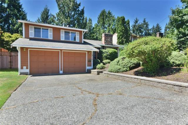 19401 30th Ave NE, Lake Forest Park, WA 98155 (#1507768) :: The Kendra Todd Group at Keller Williams