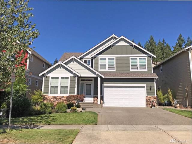 4318 5TH Ave NW, Olympia, WA 98502 (#1507775) :: The Kendra Todd Group at Keller Williams