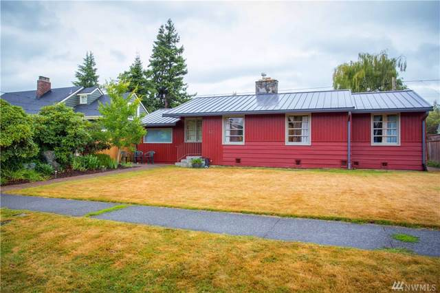 1420 S 12th St, Mount Vernon, WA 98274 (#1507782) :: The Kendra Todd Group at Keller Williams