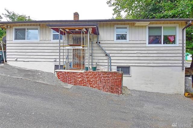 3339 S Graham St, Seattle, WA 98118 (MLS #1507804) :: Brantley Christianson Real Estate
