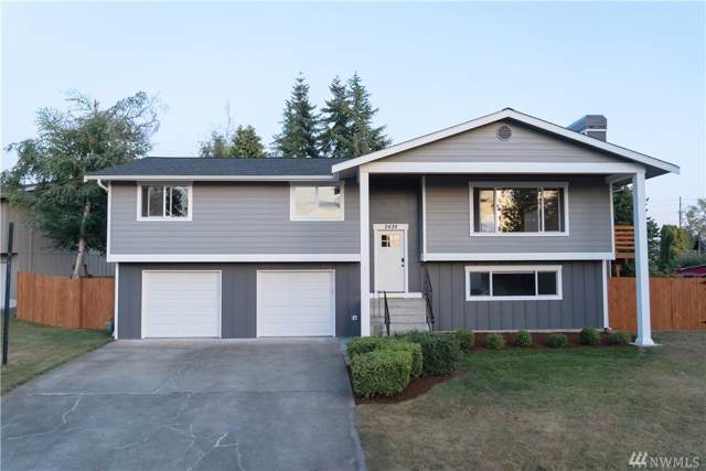2420 Cindy Place, Mount Vernon, WA 98273 (#1507814) :: Commencement Bay Brokers
