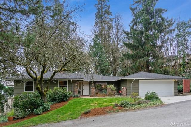 7408 92nd Place SE, Mercer Island, WA 98040 (#1507826) :: Costello Team