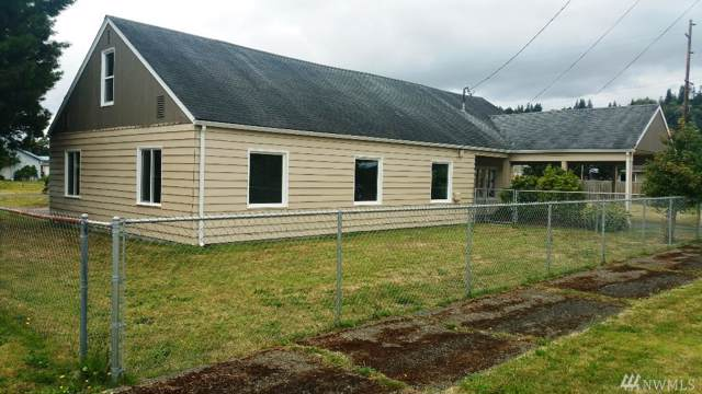 616 Ontario St, Hoquiam, WA 98550 (#1507827) :: Better Homes and Gardens Real Estate McKenzie Group