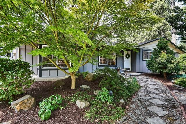 17305 435th Ave SE, North Bend, WA 98045 (#1507829) :: The Kendra Todd Group at Keller Williams