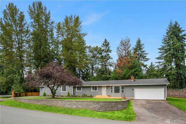 22426 103rd Dr SE, Snohomish, WA 98296 (#1507833) :: Northern Key Team