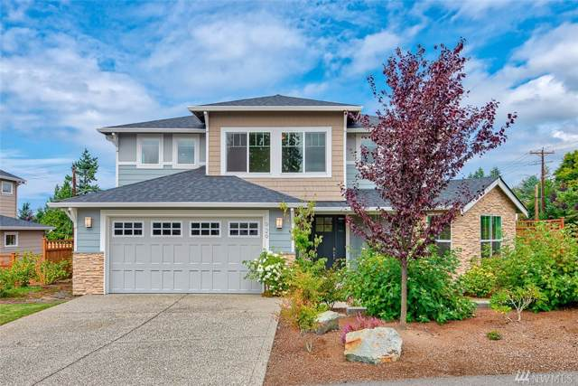 929 9th Ave N, Edmonds, WA 98020 (#1507861) :: Real Estate Solutions Group
