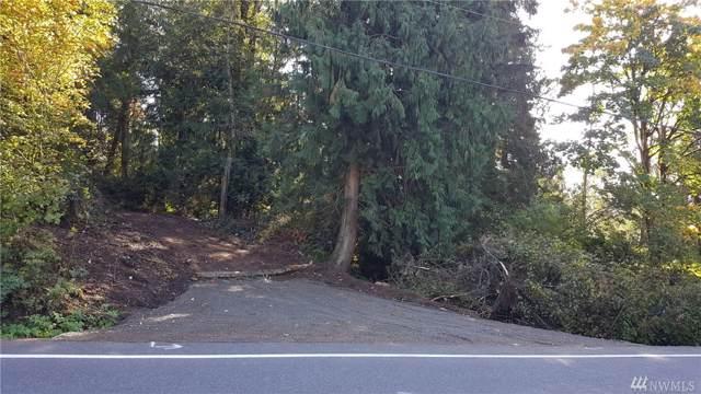 27100 SE 400th Wy, Enumclaw, WA 98042 (#1507864) :: Keller Williams Realty Greater Seattle