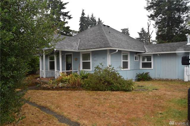 10335 184th Ave SW, Rochester, WA 98579 (#1507866) :: Northern Key Team