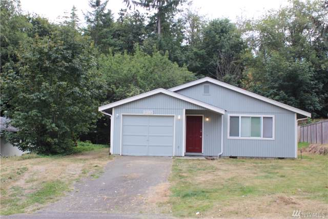 2315 Eisenhower Ave, Port Orchard, WA 98366 (#1507869) :: Keller Williams Realty Greater Seattle