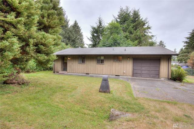 8 Cherokee Place, Copalis Beach, WA 98535 (#1507874) :: Chris Cross Real Estate Group