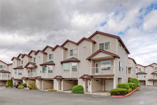 8823 Holly Dr #531, Everett, WA 98208 (#1507876) :: Northern Key Team