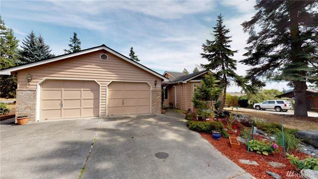 251 Elwha Dr, La Conner, WA 98257 (#1507887) :: Commencement Bay Brokers