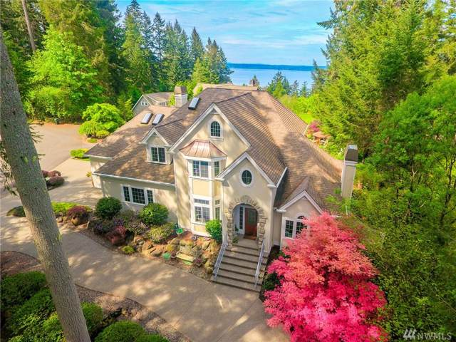 555 Hyak Dr, Fox Island, WA 98333 (#1507896) :: NW Home Experts