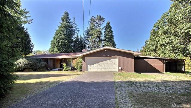 10850 SE 200th St, Kent, WA 98031 (#1507901) :: Northern Key Team