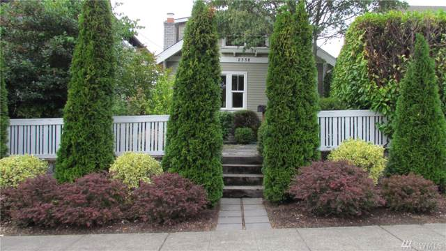 2338 N 57th, Seattle, WA 98103 (#1507908) :: Sweet Living