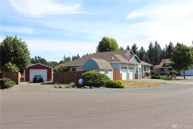 8015 286th St Ct S, Roy, WA 98580 (#1507910) :: Canterwood Real Estate Team