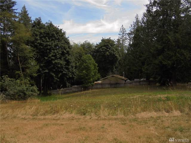 5805 E Agate Rd, Shelton, WA 98584 (#1507914) :: Keller Williams Realty