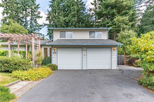 2625 170th St SE, Bothell, WA 98012 (#1507916) :: Northern Key Team