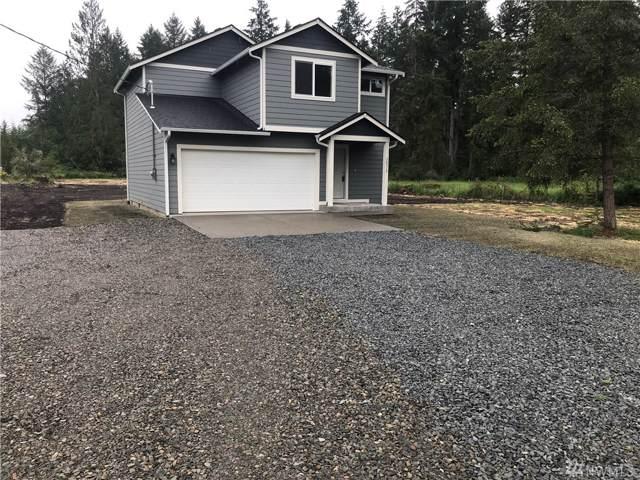 31806 72nd Ave S, Roy, WA 98580 (#1507926) :: KW North Seattle