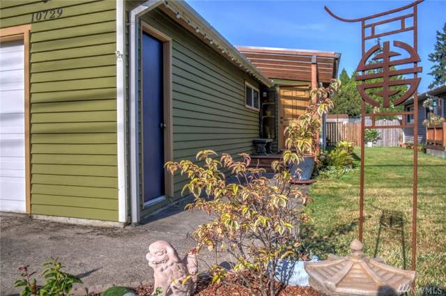 10729 Evanston Ave N, Seattle, WA 98133 (#1507929) :: Northern Key Team