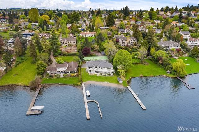 7016 55th Ave S, Seattle, WA 98118 (#1507936) :: Northern Key Team
