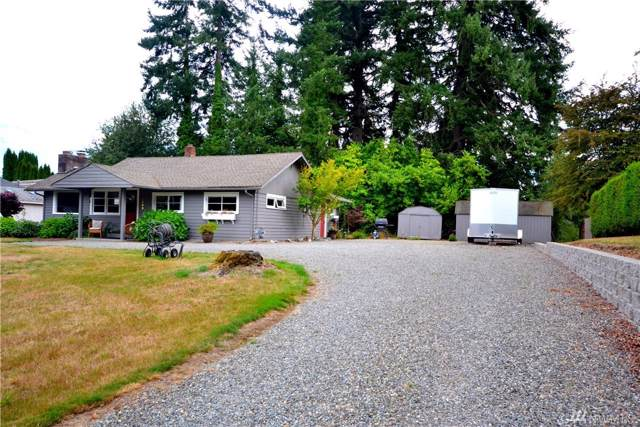3943 NW Munson St, Silverdale, WA 98383 (#1507945) :: The Kendra Todd Group at Keller Williams