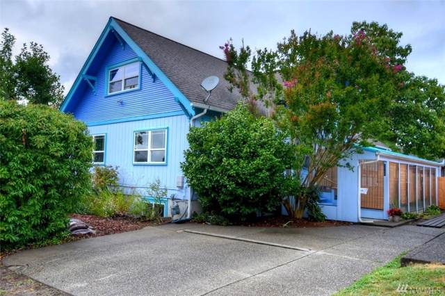 1528 Glass Ave NE, Olympia, WA 98506 (#1507962) :: The Kendra Todd Group at Keller Williams