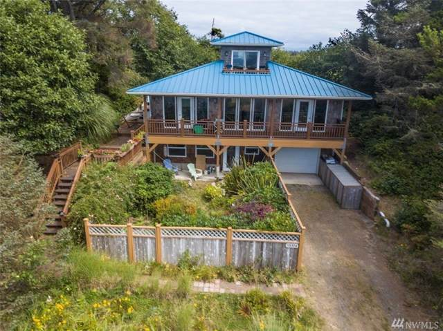 35304 J Place, Ocean Park, WA 98640 (#1507966) :: NW Home Experts