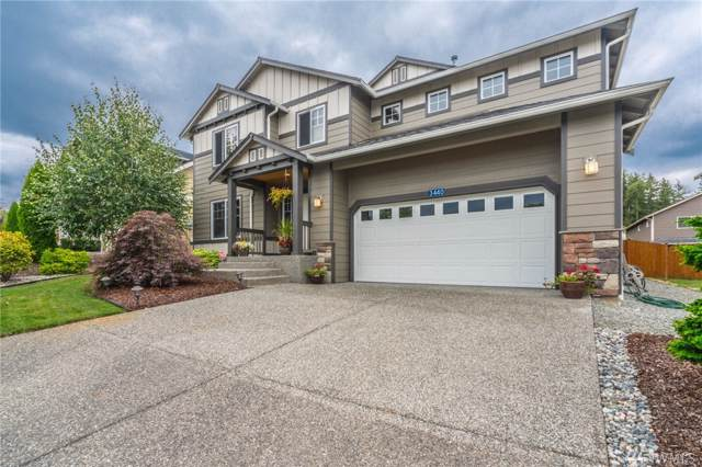 3440 Leann St, Mount Vernon, WA 98274 (#1507975) :: Alchemy Real Estate