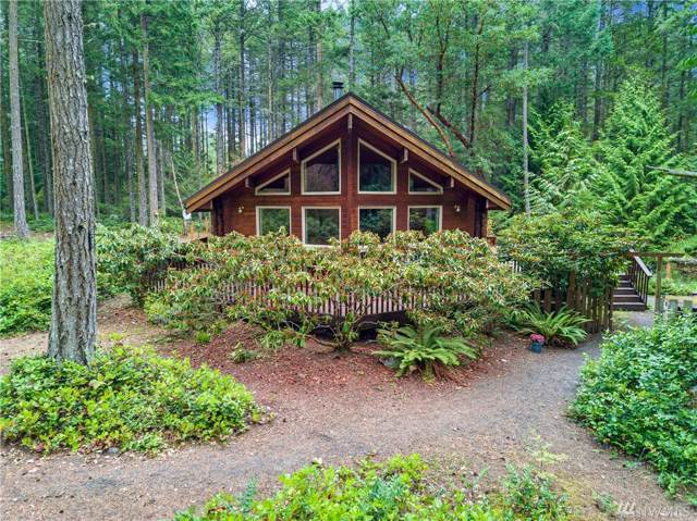 6792 Roche Harbor Rd, San Juan Island, WA 98250 (#1507976) :: Commencement Bay Brokers